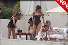 Celebrity Photo: Selena Gomez 1200x801   94 kb Viewed 7 times @BestEyeCandy.com Added 7 days ago