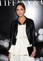 Celebrity Photo: Arielle Kebbel 1200x1722   234 kb Viewed 34 times @BestEyeCandy.com Added 92 days ago