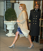 Celebrity Photo: Ivanka Trump 1800x2130   983 kb Viewed 24 times @BestEyeCandy.com Added 53 days ago