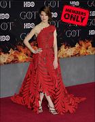 Celebrity Photo: Rose Leslie 3000x3816   1.9 mb Viewed 1 time @BestEyeCandy.com Added 36 days ago