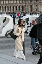 Celebrity Photo: Priyanka Chopra 1200x1800   380 kb Viewed 6 times @BestEyeCandy.com Added 21 days ago