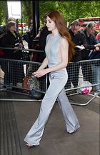 Celebrity Photo: Nicola Roberts 1200x1864   291 kb Viewed 47 times @BestEyeCandy.com Added 80 days ago