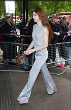 Celebrity Photo: Nicola Roberts 1200x1864   291 kb Viewed 25 times @BestEyeCandy.com Added 28 days ago