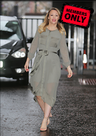 Celebrity Photo: Kimberley Walsh 2840x3992   4.2 mb Viewed 0 times @BestEyeCandy.com Added 40 hours ago