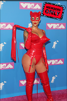Celebrity Photo: Amber Rose 3995x5993   1.5 mb Viewed 3 times @BestEyeCandy.com Added 49 days ago