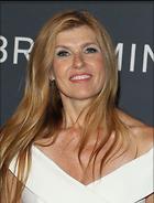 Celebrity Photo: Connie Britton 1200x1578   282 kb Viewed 24 times @BestEyeCandy.com Added 41 days ago