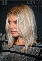 Celebrity Photo: Stacy Ferguson 800x1164   170 kb Viewed 17 times @BestEyeCandy.com Added 18 days ago