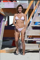Celebrity Photo: Kelly Bensimon 1200x1800   237 kb Viewed 50 times @BestEyeCandy.com Added 78 days ago