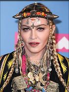 Celebrity Photo: Madonna 1200x1600   356 kb Viewed 28 times @BestEyeCandy.com Added 82 days ago