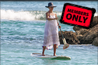 Celebrity Photo: Jessica Alba 2500x1667   2.3 mb Viewed 1 time @BestEyeCandy.com Added 29 days ago