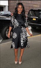 Celebrity Photo: Nia Long 1200x1967   469 kb Viewed 122 times @BestEyeCandy.com Added 366 days ago