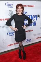 Celebrity Photo: Marilu Henner 1200x1800   193 kb Viewed 89 times @BestEyeCandy.com Added 206 days ago