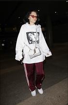 Celebrity Photo: Jessie J 1200x1861   204 kb Viewed 37 times @BestEyeCandy.com Added 83 days ago