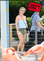 Celebrity Photo: Britney Spears 2143x3000   2.1 mb Viewed 0 times @BestEyeCandy.com Added 6 days ago