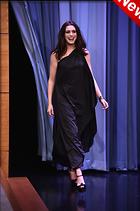 Celebrity Photo: Anne Hathaway 18 Photos Photoset #362705 @BestEyeCandy.com Added 5 days ago