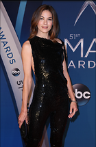 Celebrity Photo: Michelle Monaghan 1950x3000   1,090 kb Viewed 18 times @BestEyeCandy.com Added 101 days ago