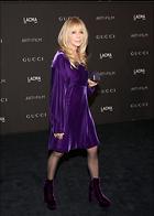 Celebrity Photo: Rosanna Arquette 800x1118   84 kb Viewed 43 times @BestEyeCandy.com Added 233 days ago