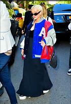 Celebrity Photo: Christina Aguilera 1200x1744   325 kb Viewed 7 times @BestEyeCandy.com Added 17 days ago