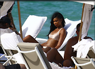 Celebrity Photo: Chanel Iman 2633x1898   650 kb Viewed 8 times @BestEyeCandy.com Added 340 days ago