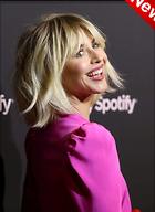 Celebrity Photo: Julianne Hough 1401x1920   142 kb Viewed 7 times @BestEyeCandy.com Added 10 days ago