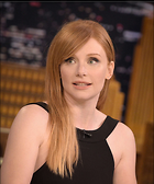 Celebrity Photo: Bryce Dallas Howard 1164x1397   246 kb Viewed 77 times @BestEyeCandy.com Added 93 days ago