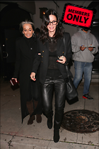 Celebrity Photo: Courteney Cox 2133x3200   2.0 mb Viewed 3 times @BestEyeCandy.com Added 518 days ago