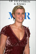 Celebrity Photo: Alison Sweeney 2400x3600   855 kb Viewed 89 times @BestEyeCandy.com Added 294 days ago