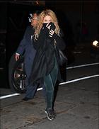 Celebrity Photo: Shakira 1200x1563   209 kb Viewed 8 times @BestEyeCandy.com Added 79 days ago