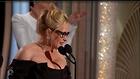 Celebrity Photo: Patricia Arquette 1920x1080   695 kb Viewed 14 times @BestEyeCandy.com Added 64 days ago