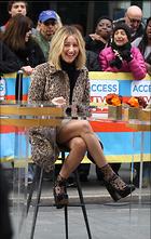 Celebrity Photo: Ashley Tisdale 1200x1894   289 kb Viewed 16 times @BestEyeCandy.com Added 29 days ago