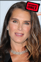 Celebrity Photo: Brooke Shields 2400x3600   1.3 mb Viewed 1 time @BestEyeCandy.com Added 175 days ago
