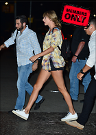 Celebrity Photo: Taylor Swift 2400x3367   1.7 mb Viewed 2 times @BestEyeCandy.com Added 35 days ago