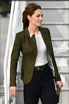 Celebrity Photo: Kate Middleton 2 Photos Photoset #446900 @BestEyeCandy.com Added 30 days ago