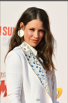 Celebrity Photo: Evangeline Lilly 1200x1800   258 kb Viewed 24 times @BestEyeCandy.com Added 147 days ago