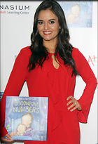 Celebrity Photo: Danica McKellar 2698x3944   1,121 kb Viewed 11 times @BestEyeCandy.com Added 21 days ago