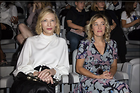 Celebrity Photo: Cate Blanchett 1200x800   131 kb Viewed 5 times @BestEyeCandy.com Added 54 days ago