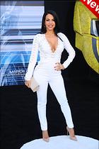 Celebrity Photo: Vida Guerra 1200x1803   255 kb Viewed 4 times @BestEyeCandy.com Added 6 hours ago