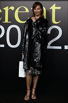 Celebrity Photo: Eva Herzigova 1200x1800   201 kb Viewed 16 times @BestEyeCandy.com Added 31 days ago