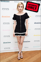 Celebrity Photo: Emma Roberts 3124x4668   1.9 mb Viewed 0 times @BestEyeCandy.com Added 8 hours ago