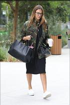 Celebrity Photo: Jessica Alba 1200x1800   197 kb Viewed 27 times @BestEyeCandy.com Added 16 days ago