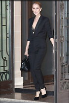 Celebrity Photo: Celine Dion 1200x1800   215 kb Viewed 106 times @BestEyeCandy.com Added 222 days ago