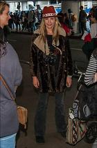 Celebrity Photo: Mira Sorvino 1200x1847   411 kb Viewed 72 times @BestEyeCandy.com Added 291 days ago