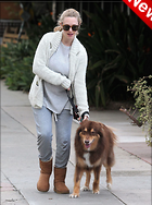 Celebrity Photo: Amanda Seyfried 1200x1609   262 kb Viewed 5 times @BestEyeCandy.com Added 11 days ago