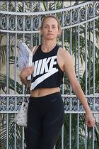 Celebrity Photo: Amber Valletta 1200x1800   337 kb Viewed 100 times @BestEyeCandy.com Added 324 days ago