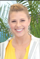 Celebrity Photo: Jodie Sweetin 1200x1776   194 kb Viewed 70 times @BestEyeCandy.com Added 137 days ago