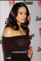 Celebrity Photo: Michelle Rodriguez 1200x1800   333 kb Viewed 36 times @BestEyeCandy.com Added 16 days ago