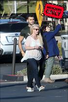 Celebrity Photo: Britney Spears 3456x5184   2.0 mb Viewed 0 times @BestEyeCandy.com Added 33 days ago