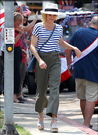 Celebrity Photo: Julie Bowen 1200x1654   312 kb Viewed 40 times @BestEyeCandy.com Added 250 days ago