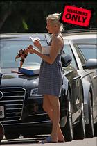 Celebrity Photo: Elizabeth Banks 2400x3600   1.4 mb Viewed 1 time @BestEyeCandy.com Added 163 days ago