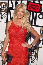 Celebrity Photo: Victoria Silvstedt 3301x4951   2.0 mb Viewed 1 time @BestEyeCandy.com Added 18 days ago